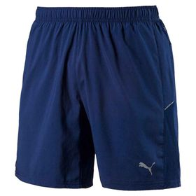 Men's Puma Core-Run 7 Inch Shorts