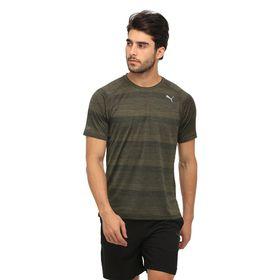 Men's Puma Energy Short Sleeve T-Shirt