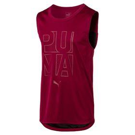 Men's Puma Energy SLVS T-Shirt