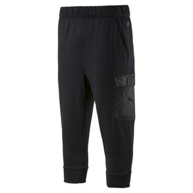 Men's Puma Energy Training 3/4 Pants