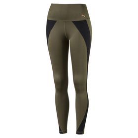Women's Puma PWR Shape Tights