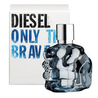 Diesel Only The Brave for Him 125ml EDT