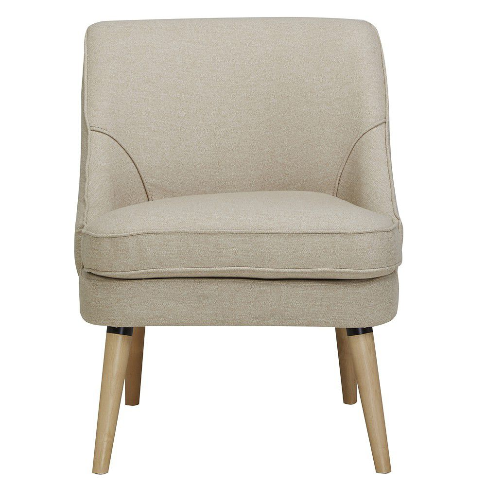seating inventory of in the occasional style converso mccobb chairs chair paul