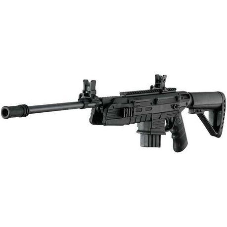 Gamo Air Rifle 4 5mm G-Force Tactical