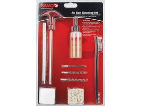 Gamo Co2 Bb & Airgun Cleaning Kit