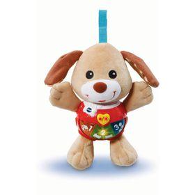Vtech Baby - Little Singing Puppy