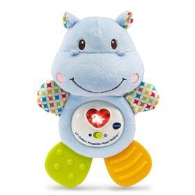 Vtech Baby - Little Friendlies Hippo Teether