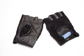 Star Standard Gym Gloves