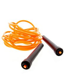 Star Speed Skipping Rope