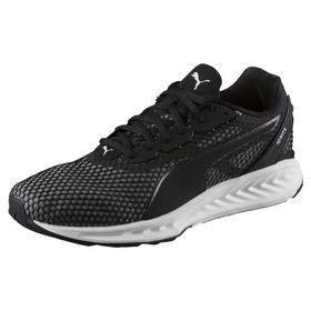 Men's Puma Ignite 3 Running Shoes