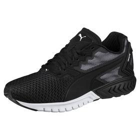 Women's Puma Ignite Dual Mesh Training Shoes