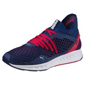 Men's Puma Ignite NetFit Running Shoes
