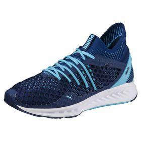 Women's Puma Ignite NetFit Running Shoes