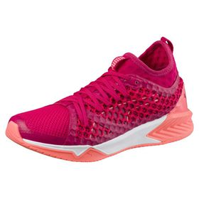 Women's Puma Ignite XT NetFit Cross Training Shoes