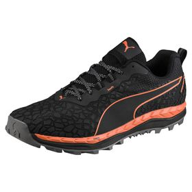 Men's Puma Speed Ignite Trail Running Shoes