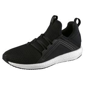 Men's Puma Mega NRGY Running Shoes