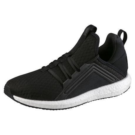 78d1825c36e Women s Puma Mega NRGY Running Shoes