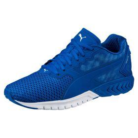 Men's Puma Ignite Dual Mesh Training Shoes