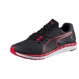 Men's Puma Speed 300 Ignite 2 Running Shoes