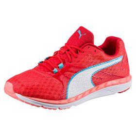 Women's Puma Speed 300 Ignite 2 Running Shoes