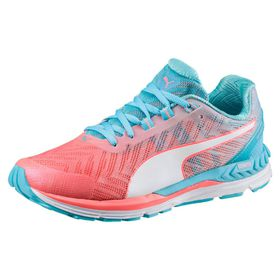Women's Puma Speed 600 Ignite 2 Running Shoes