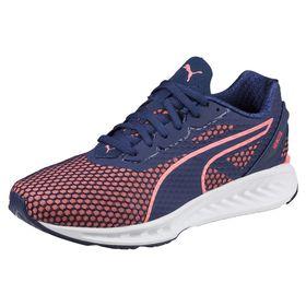 Women's Puma Ignite 3 Running Shoes