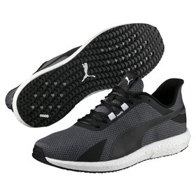 Men's Puma Mega NRGY Turbo Running Shoes