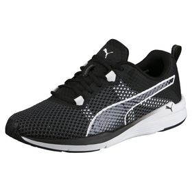 Women's Puma Pulse Ignite XT Cross Training Shoes