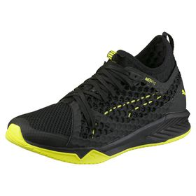 Women's Puma Ignite XT NetFit Cross Training Shoes