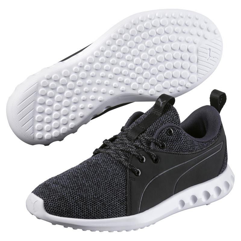 fcfa09346ea ... ireland womens puma carson 2 terrain training shoes buy online in south  africa takealot 0e722 ccf90
