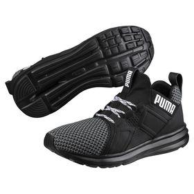 Men's Puma Enzo Terrain Running Shoes