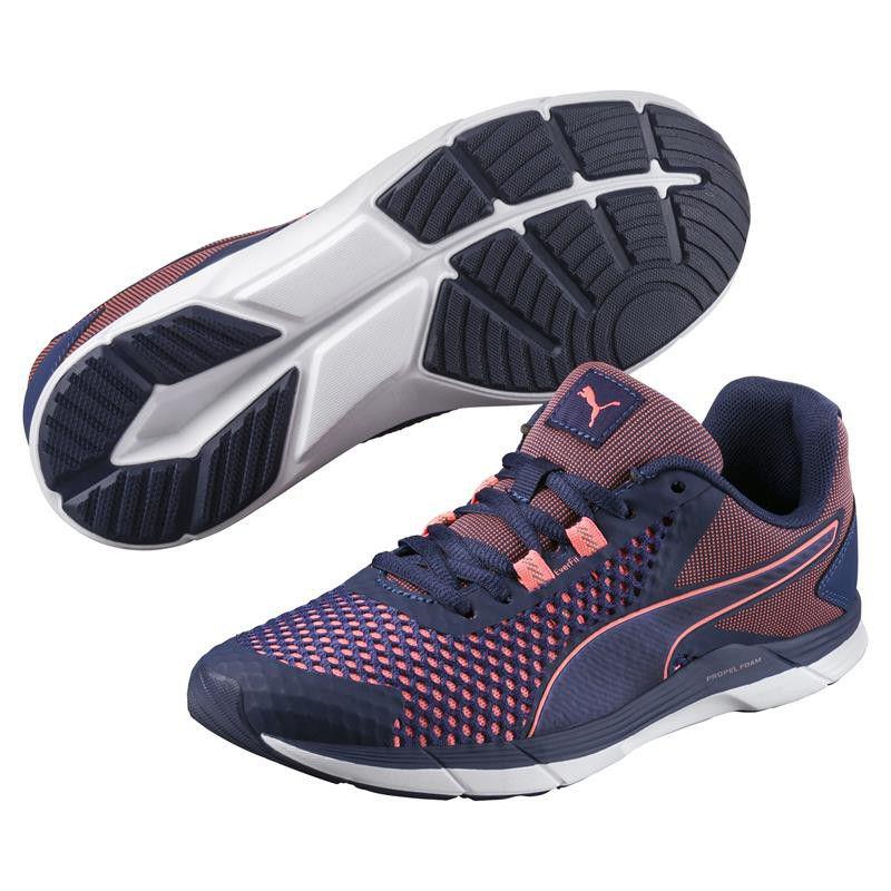 Women's Puma Propel 2 Running Shoes