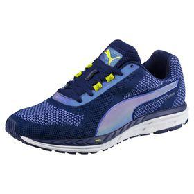Women's Puma Speed 500 Ignite Nightcat 2 Running Shoes
