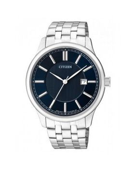 Citizen Mens Quartz Watch - BI1050-56L