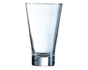 Arcoroc Hurricane Cocktail Glass 440ml - 6Piece (54584