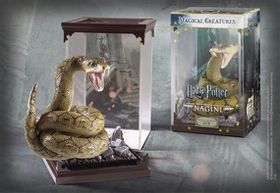 Magical Creatures - Harry Potter: Nagini (Parallel Imports)