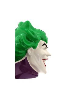 Batman: Joker Single Ceramic Bookend (Parallel Import)