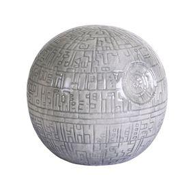 Star Wars: Death Star Ceramic Money Box (Parallel Import)