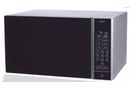 Swan - 30 Litre Microwave Oven - 900W