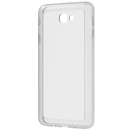 Body Glove Ghost Case for Samsung Galaxy J7 Prime - Clear