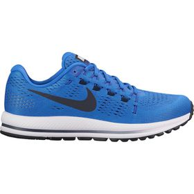 Men's Nike Air Zoom Vomero 12 Running Shoes