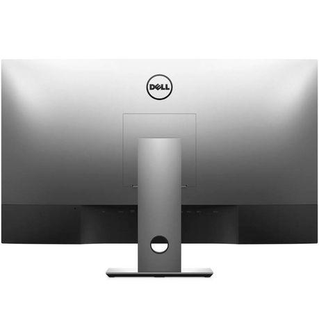 Dell P4317Q 42 5