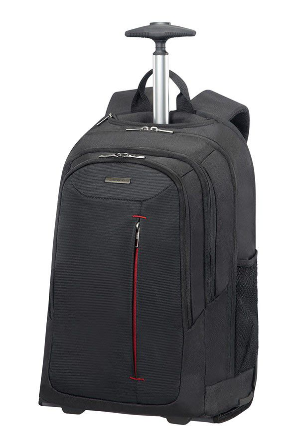 samsonite luggage travel products available to buy online