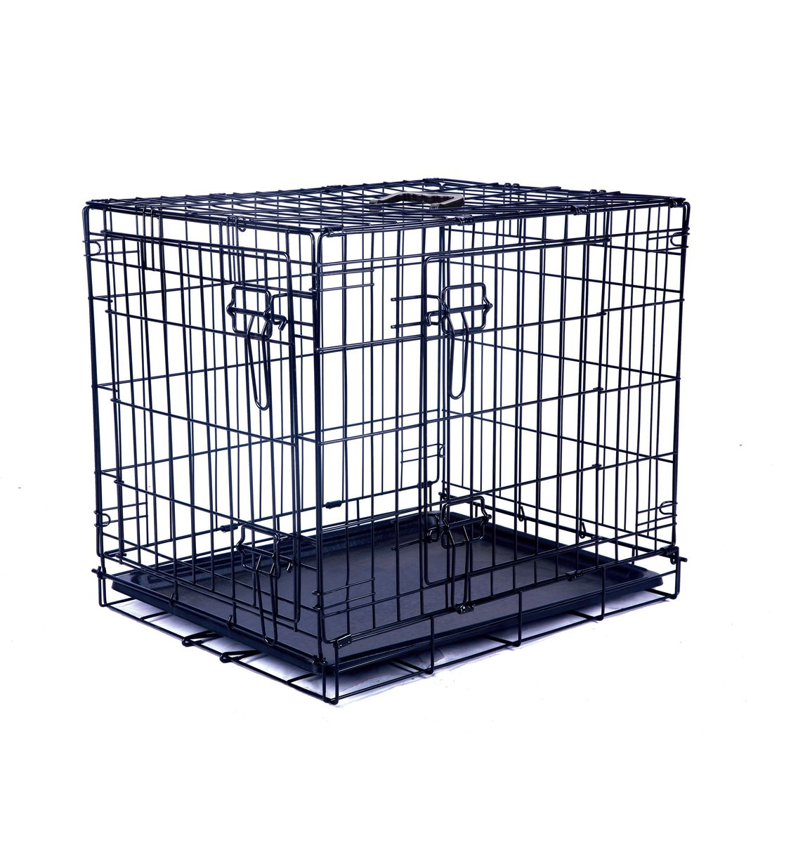 Mpet Wire Crate Extra Extra Large | Buy Online in South Africa ...