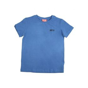 Datch Boys T-Shirt - Blue