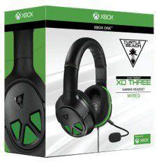 Turtle Beach - XO Three (Xbox One)