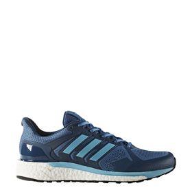 Men's adidas Supernova ST Running Shoes
