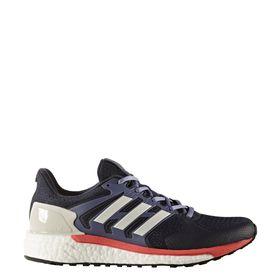 Women's adidas Supernova ST Running Shoes
