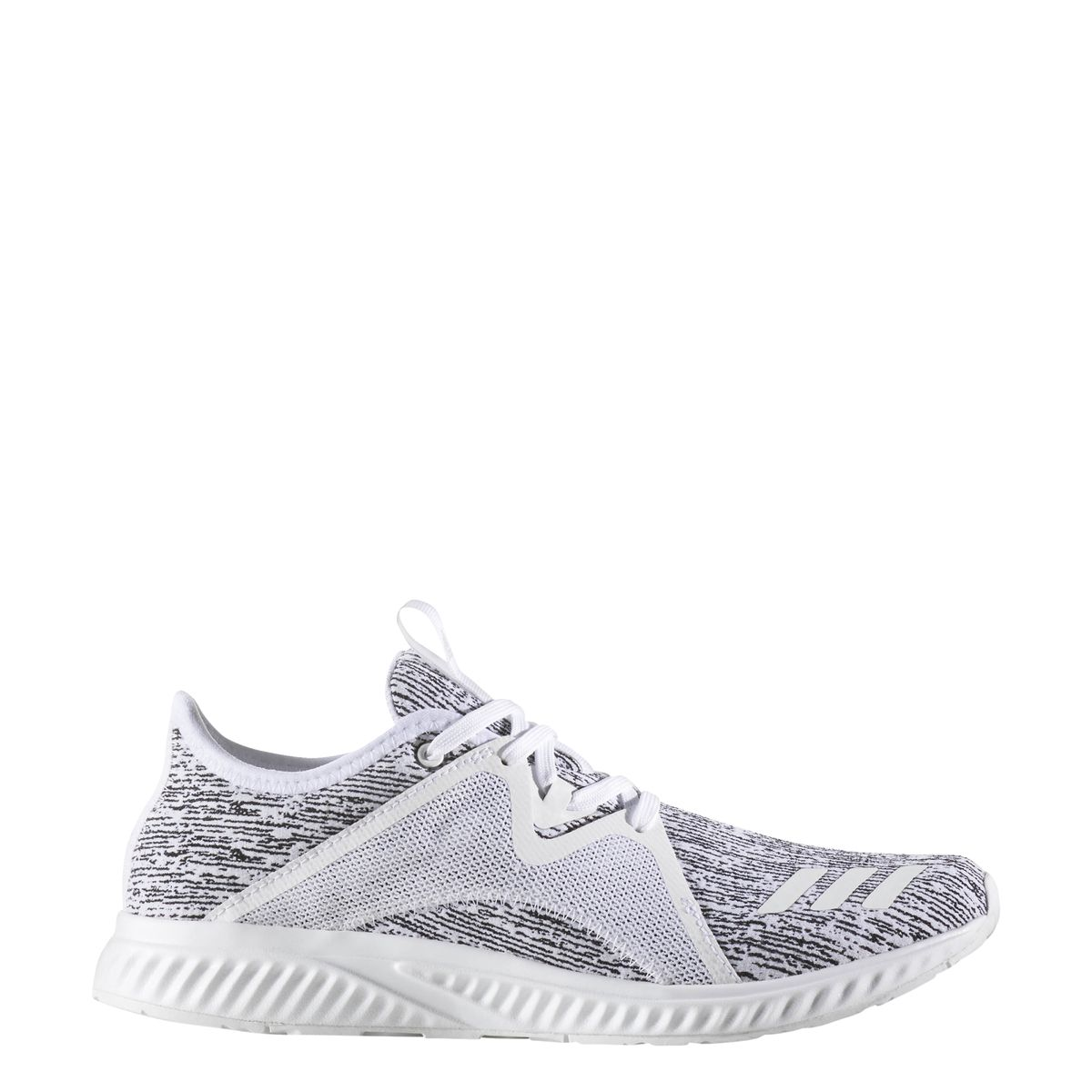 Women's adidas Edge Lux 2.0 Running Shoes