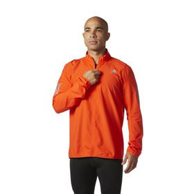Men's adidas Response Wind Running Jacket